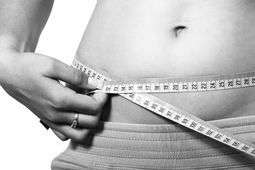 Is your fussy eater stopping you from losing weight?